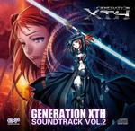 GX2_Soundtrack_jacket.jpg